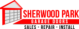 Sherwood Park Garage Doors